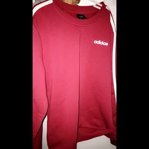 Adida Sweatshirt